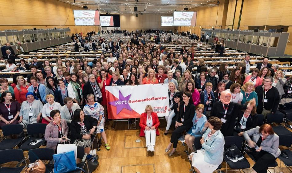 etuc_congress_vote_women_Europe_Vienna_May_2019.jpg_large